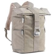 国家地理 私享者系列 NG P5090中型双肩包