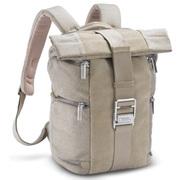 国家地理 私享者系列 NG P5080小型双肩包