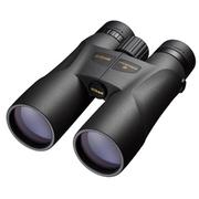 尼康 尊望PROSTAFF 5系列双筒望远镜 高倍高清防水 微光夜视 尊望5 12X50