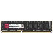 光威 战将系列 DDR3 1600 2G台式机内存条