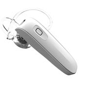 歌奈 B1s 无线蓝牙耳机4.0 音乐立体声一拖二 白色