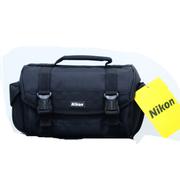 尼康 原装包D7000 D5200 D5300 D7100 D3200相机包