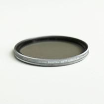 TIFFEN 美国  HT-CPL 钛合金多膜偏振镜 偏光镜 超薄滤镜 特效滤镜 72mm产品图片主图