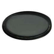 B+W 72mm  MRC NANO KSM XSP CPL 凯氏超薄多膜偏振镜