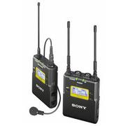 索尼 UWP-D11 无线麦克风套件 无线话筒