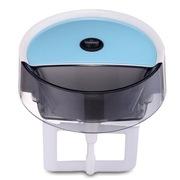 小熊 BQL-A08A1 家用冰淇淋机 0.8L 双层保温冷冻桶