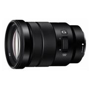 索尼 NEX-VG30EM(E PZ18-105mm)可更换镜头高清数码摄像机