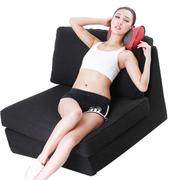 诺嘉 腰部颈部肩部颈椎按摩垫按摩枕椅垫 家用多功能车载靠垫按摩器MM-21
