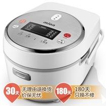 MION CKRVRC40F9-073 智能土锅菜饭电饭煲产品图片主图