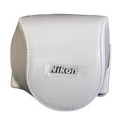 尼康 CB-N4000SB 相机包套装(白色)