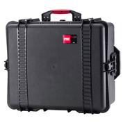 亚马比利亚 TAM01-RE2700W(AMRE 2700W-B)(黑色)万用箱
