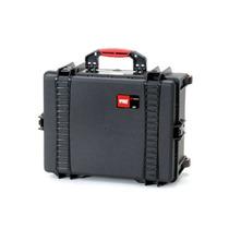 亚马比利亚 TAM01-RE2600W(AMRE 2600W-B)(黑色)万用箱产品图片主图