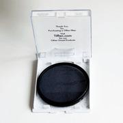 TIFFEN 美国  天芬 ND0.9 减光镜 中灰镜 相机滤镜 镜头滤镜 降低快门速度 72mm