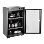 惠通 AD60升 电子干燥箱(相机防潮箱 摄影器材邮票防潮柜单反除湿柜) AD-60