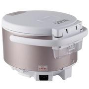 伊莱特 YC30H1 3L 简爱系列 多功能智能 电饭煲
