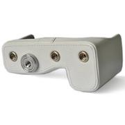 尼康 CB-N4000 相机包(白色)