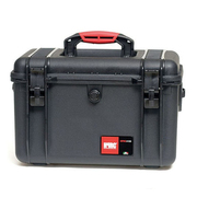 亚马比利亚 TAM01-RE4100 (AMRE 4100)(黑色)万用箱 可单肩背包 黑色