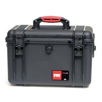 亚马比利亚 TAM01-RE4100 (AMRE 4100)(黑色)万用箱 可单肩背包 黑色产品图片主图