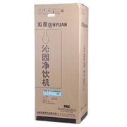 沁园 YLR0.8-12(JLD8295XZ)电子制冷型净饮机