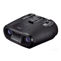 索尼 DEV-50 高清摄录望远镜产品图片主图
