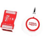 大疆 Naza-M Lite(带GPS) 飞控