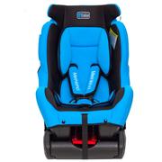 麦凯(mEinKind) S500 宝宝坐躺式儿童汽车安全座椅 双向安装 0-6周岁 中绿色S500-04B