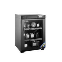惠通 AD50升 电子防潮箱 (干燥箱 摄影器材 单反除湿柜相机防潮柜) AD-50产品图片主图