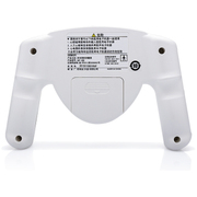 欧姆龙 身体脂肪测量器HBF-306