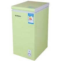 美菱 BC-BD66DZ 66升转换型冷藏冷冻箱 靓彩产品图片主图
