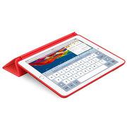 苹果 iPad Air 2 Smart Case(红色)