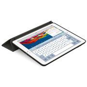 苹果 iPad Air 2 Smart Case(黑色)
