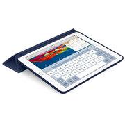 苹果 iPad Air 2 Smart Case(深蓝色)