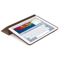 苹果 iPad Air 2 Smart Case(棕褐色)产品图片主图