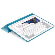 苹果 iPad Air Smart Case(蓝色)