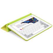 苹果 iPad Air Smart Case(黄色)