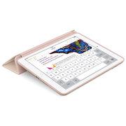 苹果 iPad Air Smart Case(浅褐色)