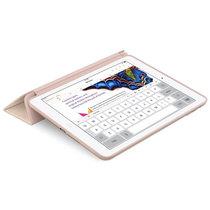 苹果 iPad Air Smart Case(浅褐色)产品图片主图
