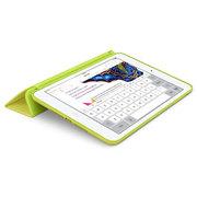 苹果 iPad mini Smart Case(黄色)