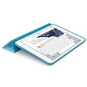 苹果 iPad mini Smart Case(蓝色)