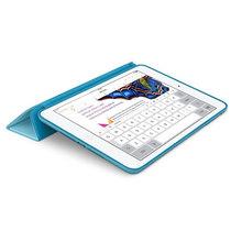苹果 iPad mini Smart Case(蓝色)产品图片主图