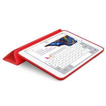 苹果 iPad mini Smart Case(红色)产品图片主图