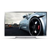 东芝 50L5450C 50英寸智能安卓全高清LED液晶电视