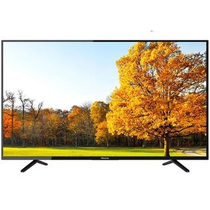 海信 LED32K220 32英寸网络液晶电视产品图片主图