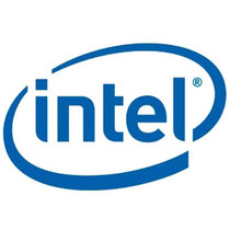 英特尔 酷睿i3 4330T产品图片主图