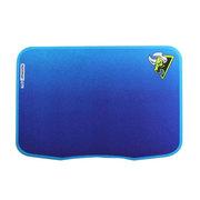 RantoPad GTR 时尚游戏鼠标垫 星空蓝