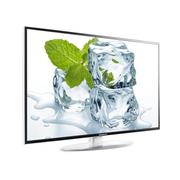 联想 50A21Y 50寸双核智能LED液晶电视(白色 标机)