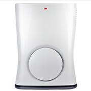 其他 3M Slimax静呼吸FAP04空气净化器 超全能 全方位 防雾霾 防PM2.5 防甲醛