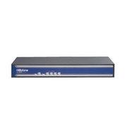 山石 SG-6000-E1600