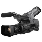 索尼 NEX-EA50CH 专业摄像机 E卡口 摄录一体机