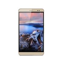 荣耀 X2 32GB 移动联通双4G版手机(香槟金/双卡双待/精英版)产品图片主图